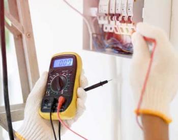 Electrical Services Dubai