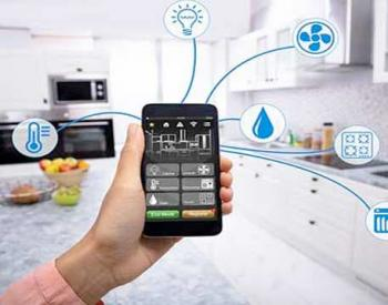 Smart Home, Home Automation, CCTV Installation, IT Services & Consultancy